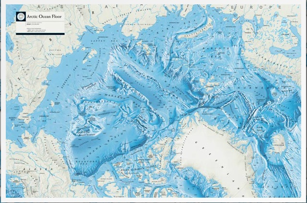 Arctic_Ocean_Floor_Puzzle