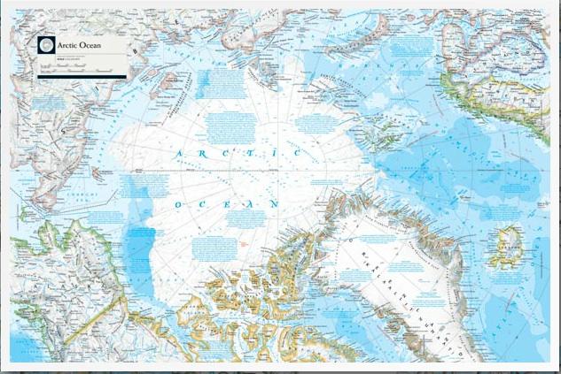 Arctic_Puzzle_1